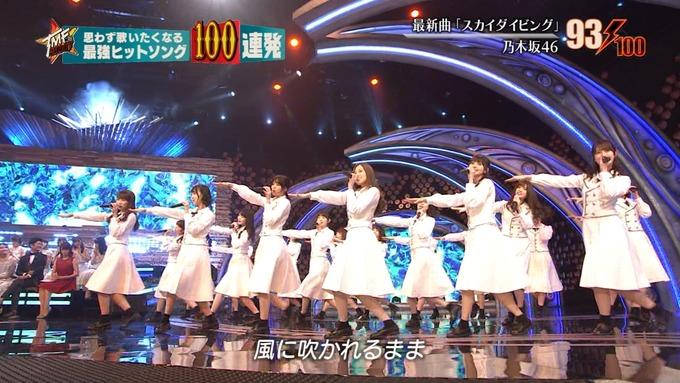 28 テレ東音楽祭③ (53)