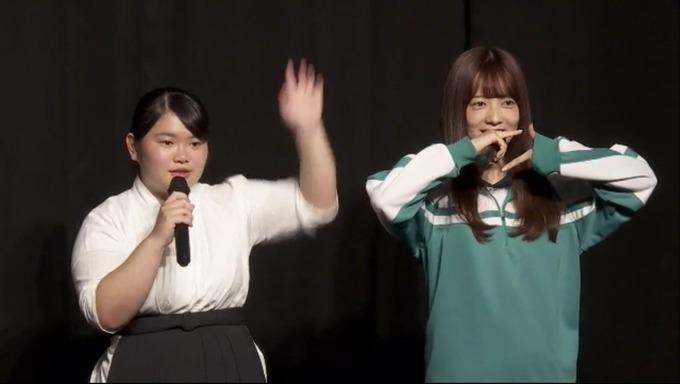 12 あさひなぐSR② (11)