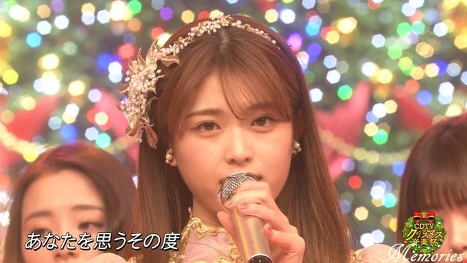 25 CDTVクリスマス 乃木坂46 (12)