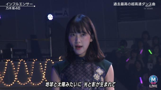 Mステ スーパーライブ 乃木坂46 ③ (83)
