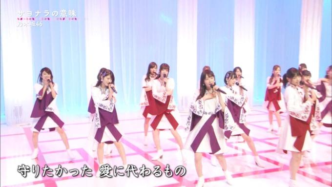 卒業ソング カウントダウンTVサヨナラの意味 (73)