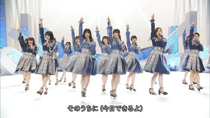 7 MUSIC FAIR 乃木坂46② (44)