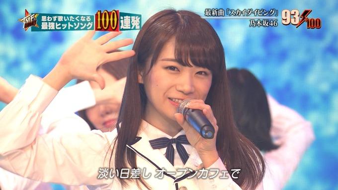 28 テレ東音楽祭③ (20)