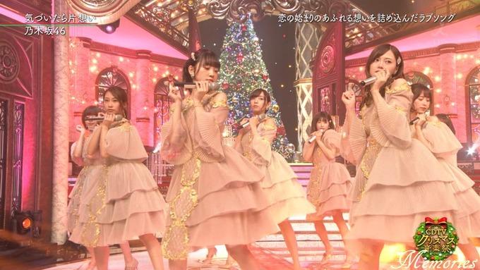 25 CDTVクリスマス 乃木坂46 (97)