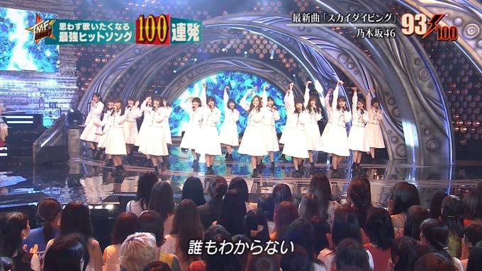 28 テレ東音楽祭③ (96)