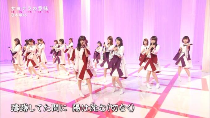 卒業ソング カウントダウンTVサヨナラの意味 (83)