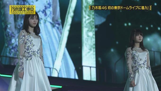 乃木坂工事中 鍋女王決定戦⑩ (60)