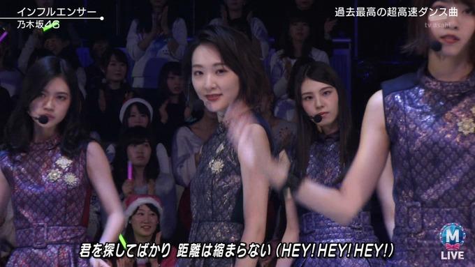 Mステ スーパーライブ 乃木坂46 ③ (90)