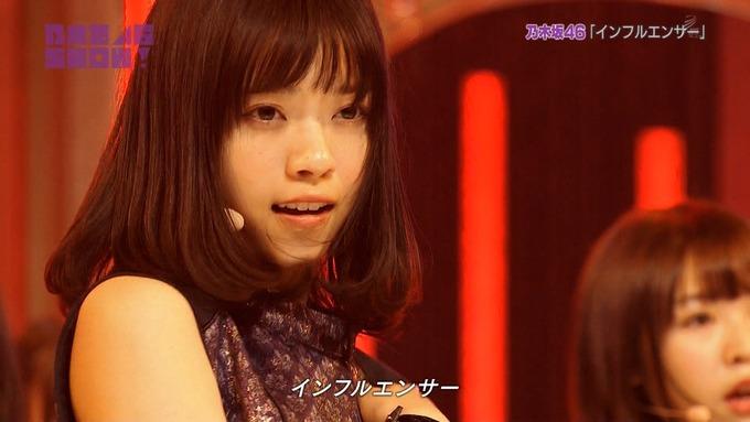 乃木坂46SHOW インフルエンサー (48)