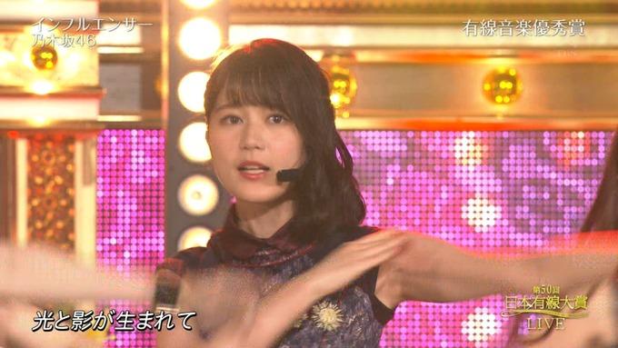 4 有線大賞 乃木坂46 (50)