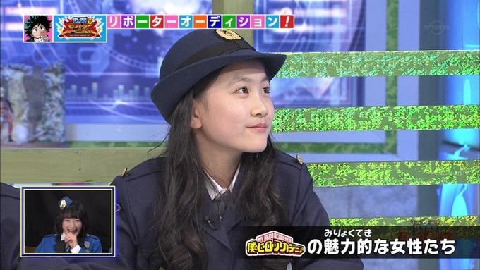 20 ジャンポリス 生駒里奈 (24)