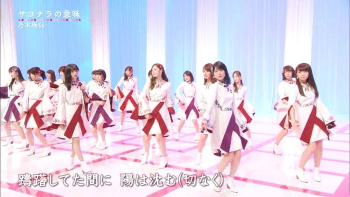 卒業ソング カウントダウンTVサヨナラの意味 (80)
