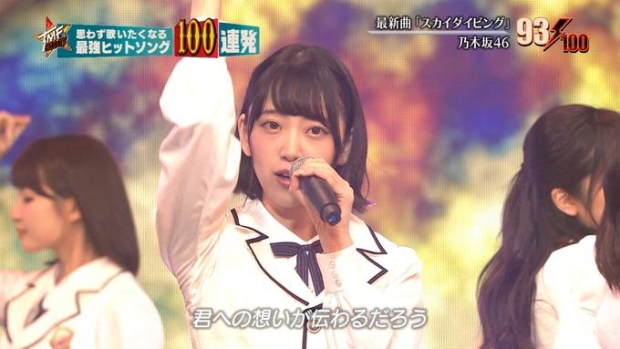 28 テレ東音楽祭③ (72)