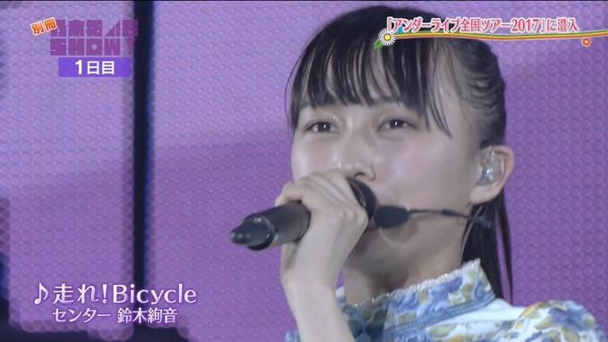 乃木坂46SHOW アンダーライブ (33)
