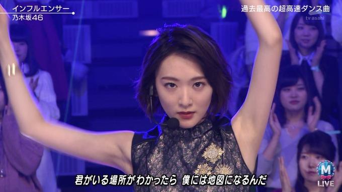 Mステ スーパーライブ 乃木坂46 ③ (35)