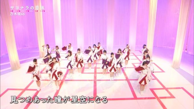 卒業ソング カウントダウンTVサヨナラの意味 (105)