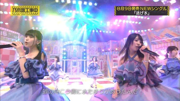 乃木坂工事中 18thヒット祈願⑥ (36)
