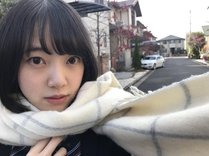 彼女と○○に使っていいよ 乃木坂46 (2)