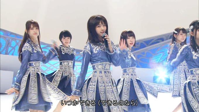 7 MUSIC FAIR 乃木坂46② (42)