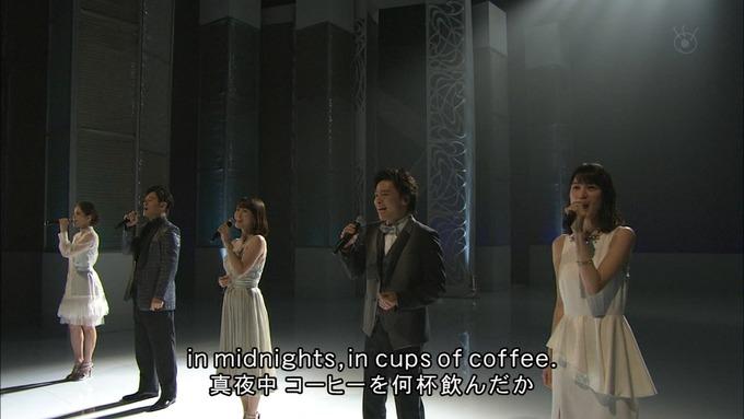 2 MUSICFAIR 生田絵梨花④ (7)
