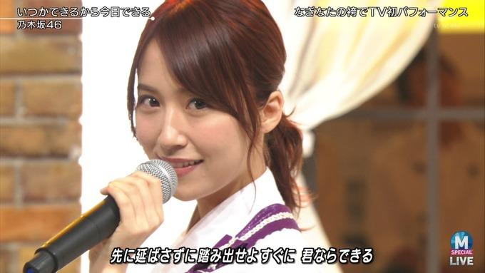 13 Mステ 乃木坂46③ (59)