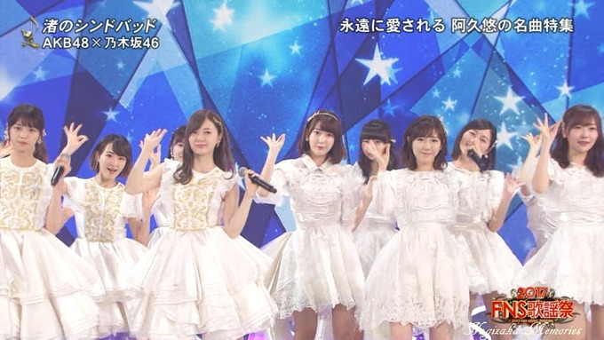 6 FNS歌謡祭④ (17)