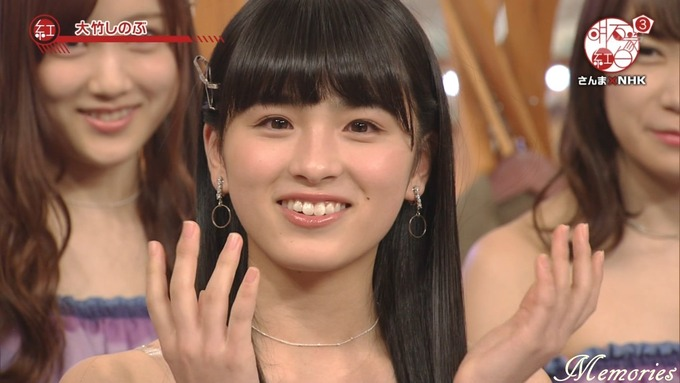 18 明石家紅白 乃木坂46⑫ (24)