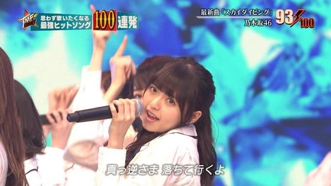 28 テレ東音楽祭③ (50)