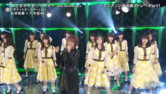 13 FNS歌謡祭 ① (65)