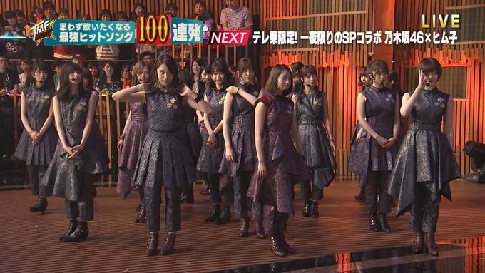 28 テレ東音楽祭② (97)