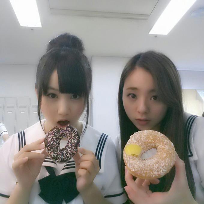 川村真洋 誕生祭2017 (2)
