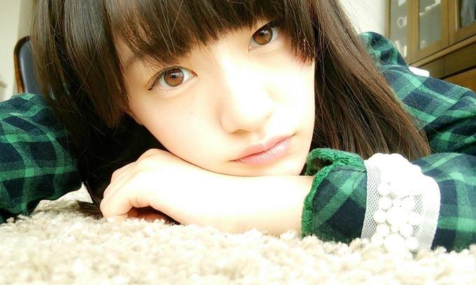 中田花奈 (4)