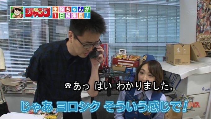 29 ジャンポリス 生駒里奈④ (25)