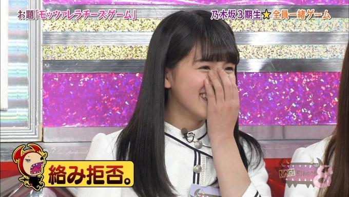 NOGIBINGO8#3団結力を高めよう チーズ (36)