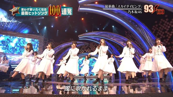 28 テレ東音楽祭③ (55)