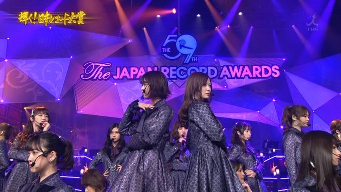 30 日本レコード大賞 乃木坂46 (30)