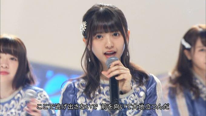 7 MUSIC FAIR 乃木坂46② (21)