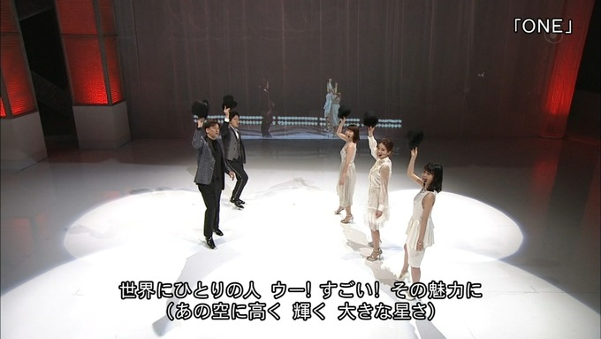 2 MUSICFAIR 生田絵梨花① (12)