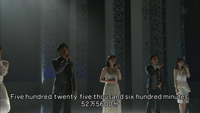 2 MUSICFAIR 生田絵梨花④ (2)