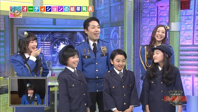 20 ジャンポリス 生駒里奈 (51)