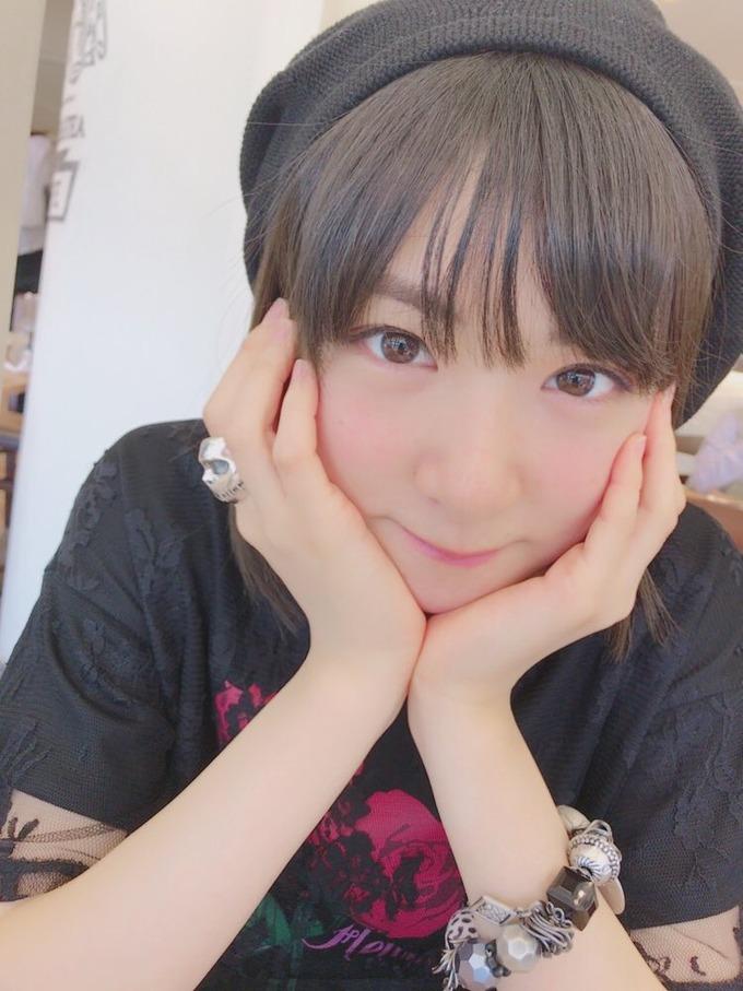 生駒里奈 誕生際2017 (7)
