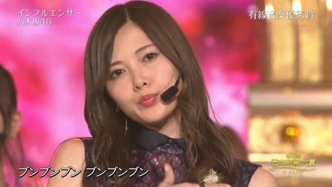 4 有線大賞 乃木坂46 (22)