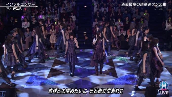 Mステ スーパーライブ 乃木坂46 ③ (79)