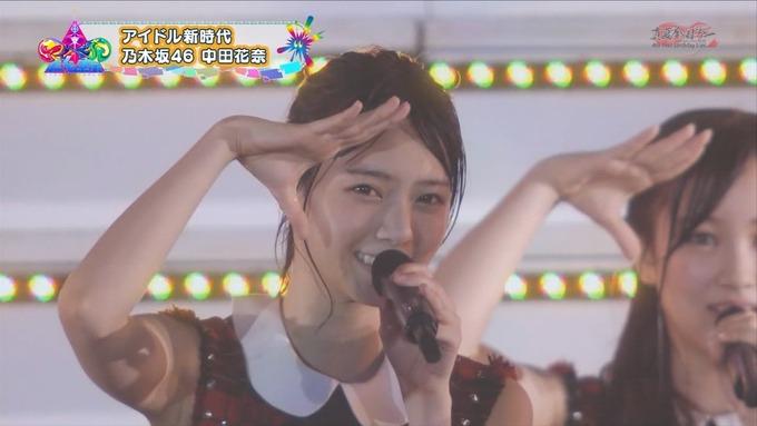 7 東京アイドル戦線 中田花奈 (61)