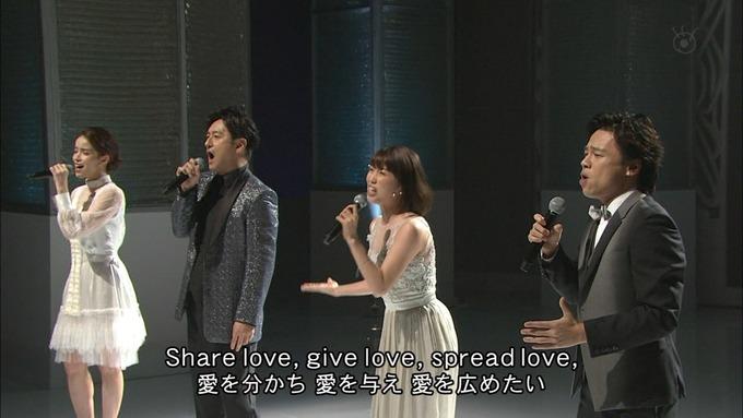 2 MUSICFAIR 生田絵梨花④ (24)