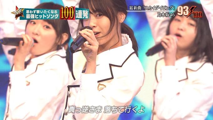 28 テレ東音楽祭③ (49)