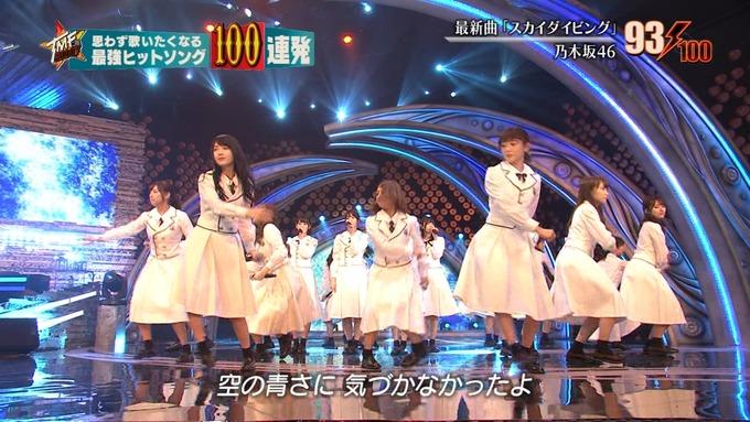 28 テレ東音楽祭③ (17)