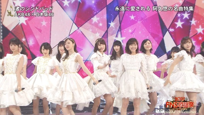 6 FNS歌謡祭④ (50)