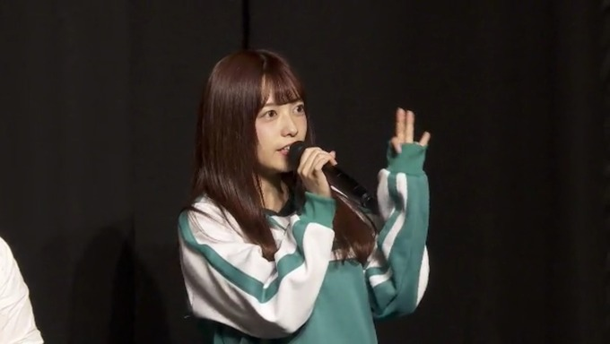 12 あさひなぐSR② (8)