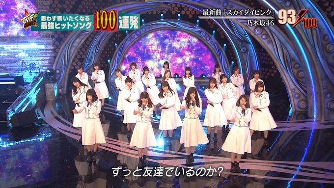 28 テレ東音楽祭③ (28)
